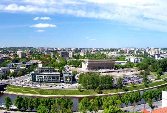 Vilnius_-_Panorama_01