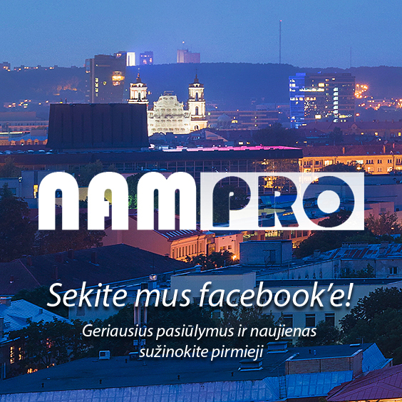 Sekite mus facebook'e!